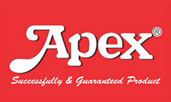 Apex Kitchenware